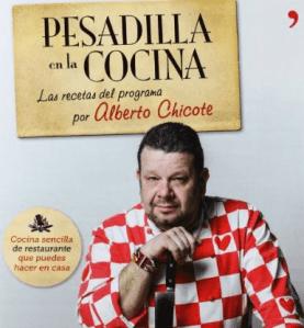recetas-pesadilla-cocina-a-chicote