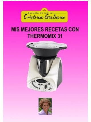 recetas-thermomix-c-galiano