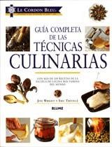tecnicas-culinarias-cordon-bleu