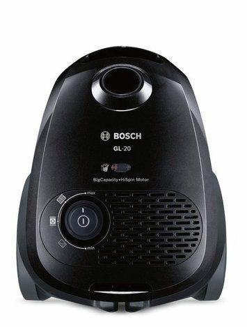 aspiradora-de-trineo-Bosch BGL2A112 GL-20