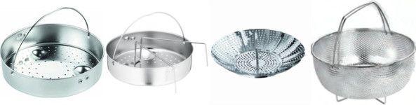 cesto-vapor-olla-rapida-accesorios