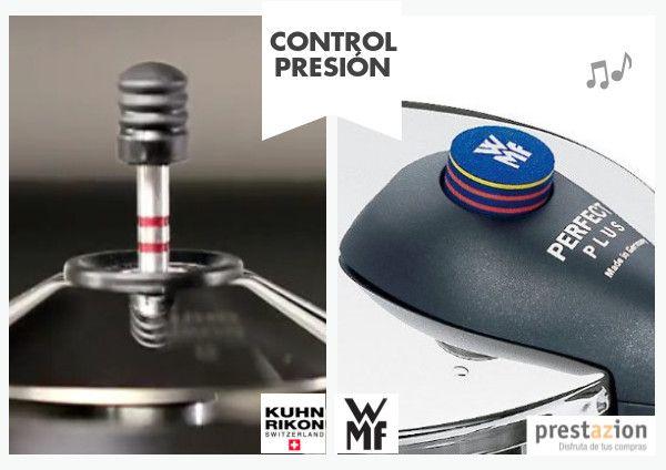 ollas_comparativa_kuhn-rikon-wmf-perfect-plus-control-presion
