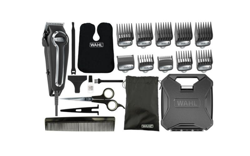 Wahl Elite Pro - Kit de corte de cabello -oferta - 57,92 €
