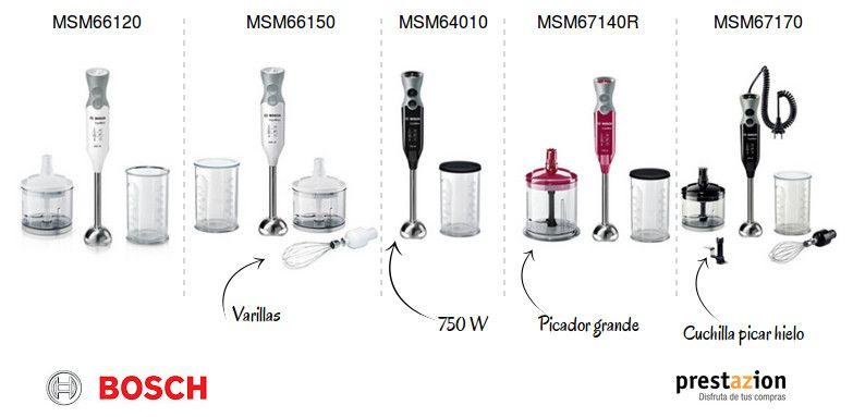 comparativa-batidoras de mano bosch basicas ergoMixx-gama-media