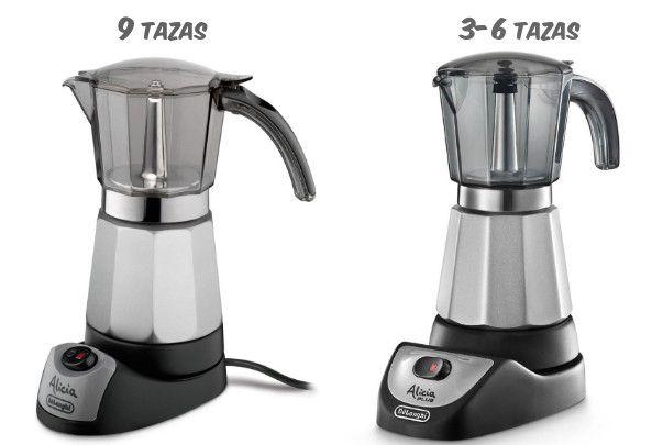 cafetera-electrica-alicia-italiana-moka-9-6-3-tazas