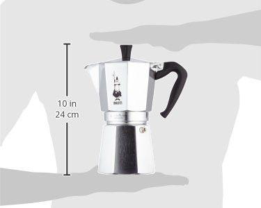 cafetera-italiana-tamanos-tazas-capacidades-medidas