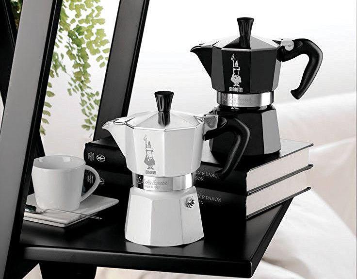 cafeteras-italianas-bialetti-moka-express-black-white