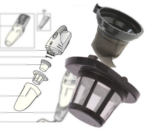 aspirador-escoba-bbhmove-2-en-1-mantenimiento