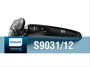 Afeitadora-S9031_12-Philips-series-9000-analisis-precio-opiniones