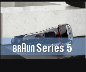 Braun-Series-5-5030s-analisis-precio-opinion