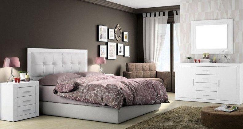 acaros del polvo dormitorio aspirar