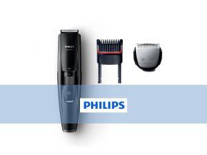Philips BT5200-16-analisis