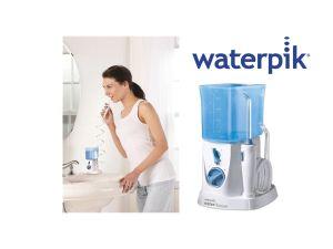 Waterpik - WP-300-analisis