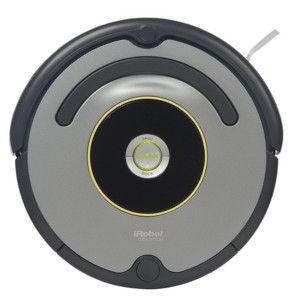 Roomba-615