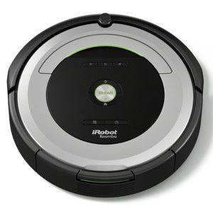 Roomba-680