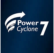 Philips PowerPro PowerCyclone