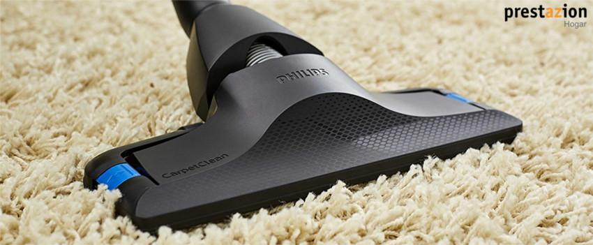 Philips fc9745-09 Power Pro Expert – cepillo alfombras
