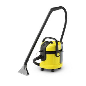 OFERTA Kärcher Lava-aspirador SE 4002