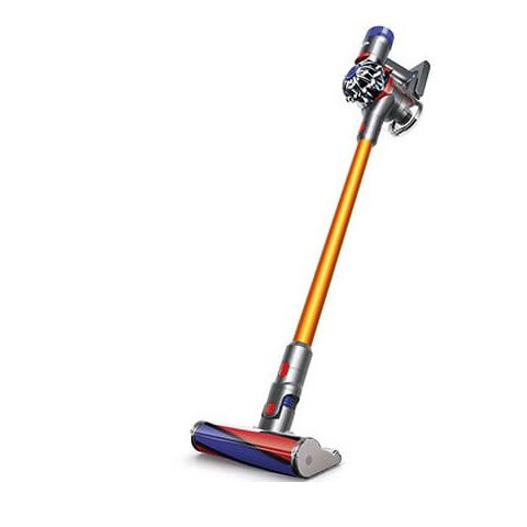 Dyson sin cable v8 absolute