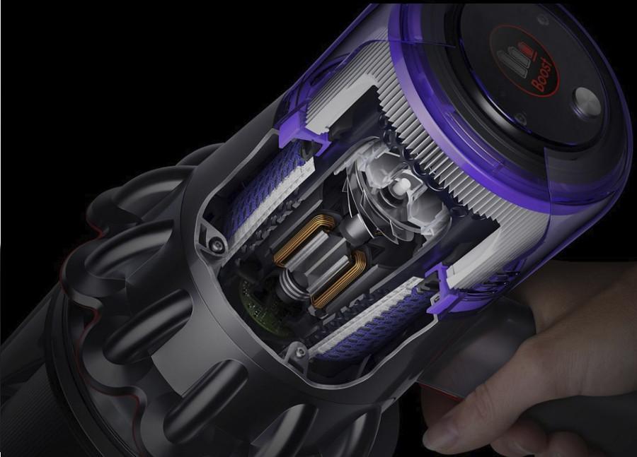 motor-aspiradoras-sin-cable-dyson-v11