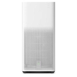 Xiaomi Mi Air Purifier 2H EU version - Purificador de aire, conexión WiFi