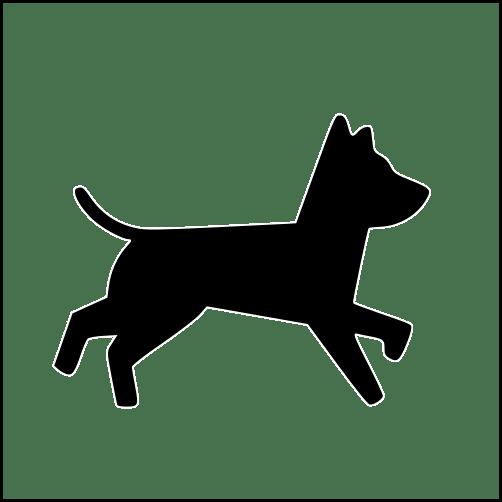 suciedad-mascotas