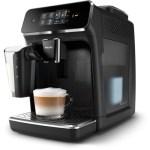 EP2231-00-Cafeteras-espresso-superautomatica-Philips-negro-brillo