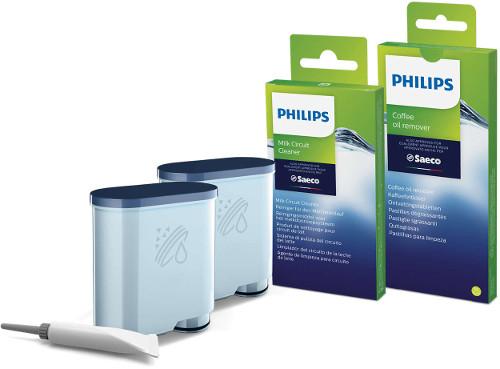 Kit de mantenimiento CA6707/10   Philips