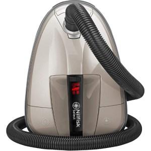 Nilfisk Select Comfort CHCO14P08A1-HFN con bolsa HEPA 14