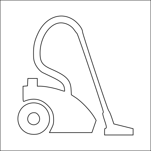 aspiradora-caracteristicas