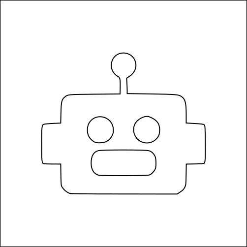 robot-características