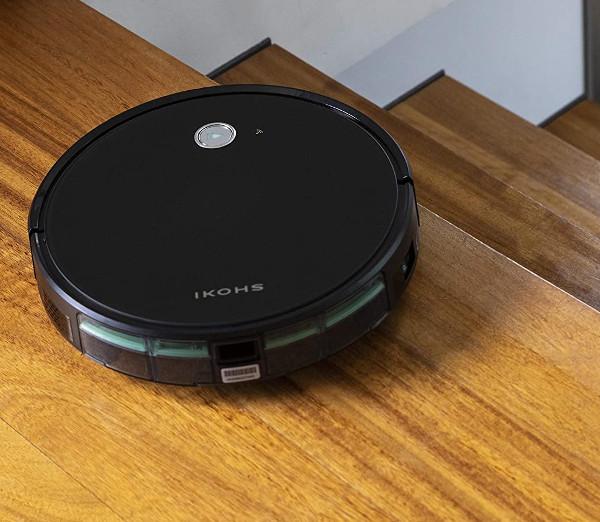 robot-aspirador-ikohs-NETBOT-mapeo-con-giroscopio
