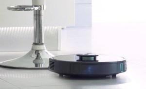 Conga-7090-IA-3Diana-sensores-de-proximidad