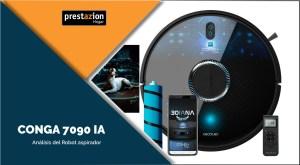 conga-7090-IA