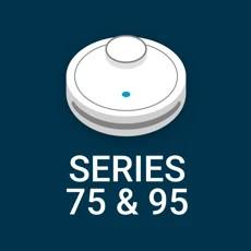 app rowenta series 75 y 95