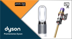 ofertas Dyson