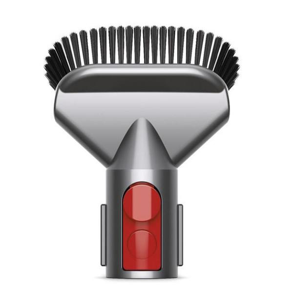 mini cepillo de cerdas rígidas