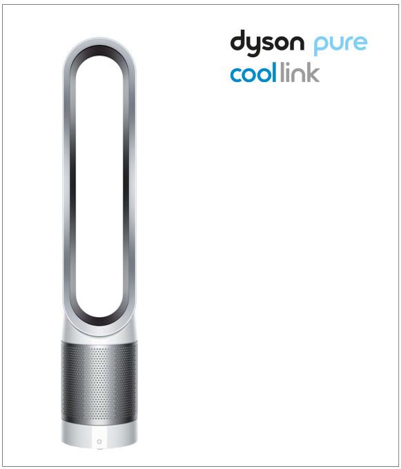 Purificador-ventilador-de-torre-Dyson-Purifier-Cool- link