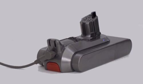 aspiradoras-dyson-v11-extra-carga-bateria