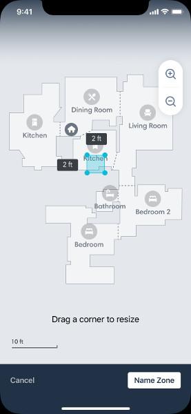 Roomba-i7-i7-seleccionar-zona