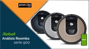 robot-roomba-serie-900-comparativa