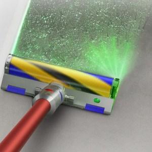 cepillo-fluffy-laser-slim