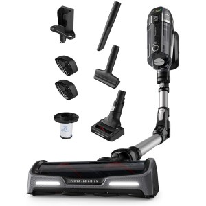 Rowenta-XForce-Flex-14.60-precio