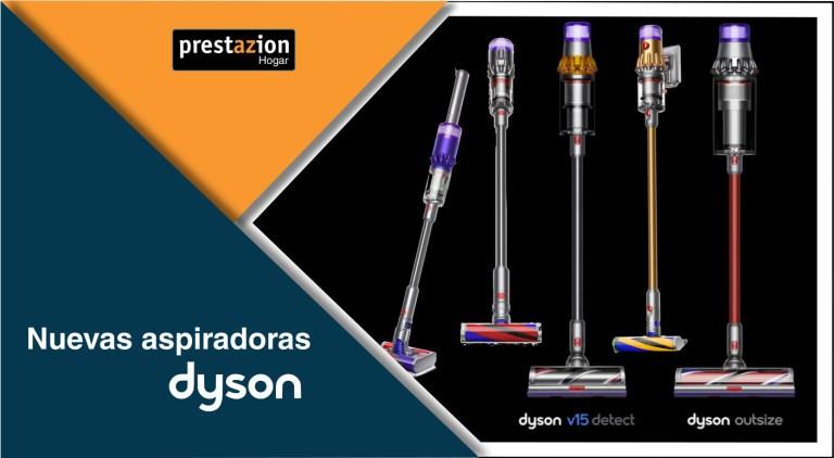 aspiradoras-dyson-novedades