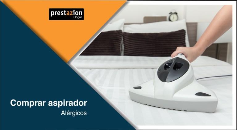 comprar_-aspiradora_alergicos