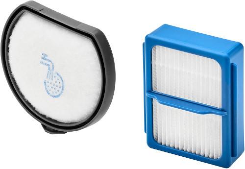 AEG ASKQX9 - Kit Performance de 2 filtros para Mantener la Performance del QX9