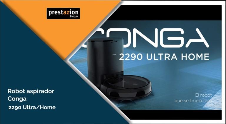 Conga-2290_ultra_home