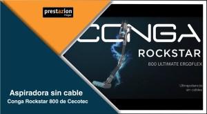Conga Rockstar_800_ Ultimate_ Ergoflex