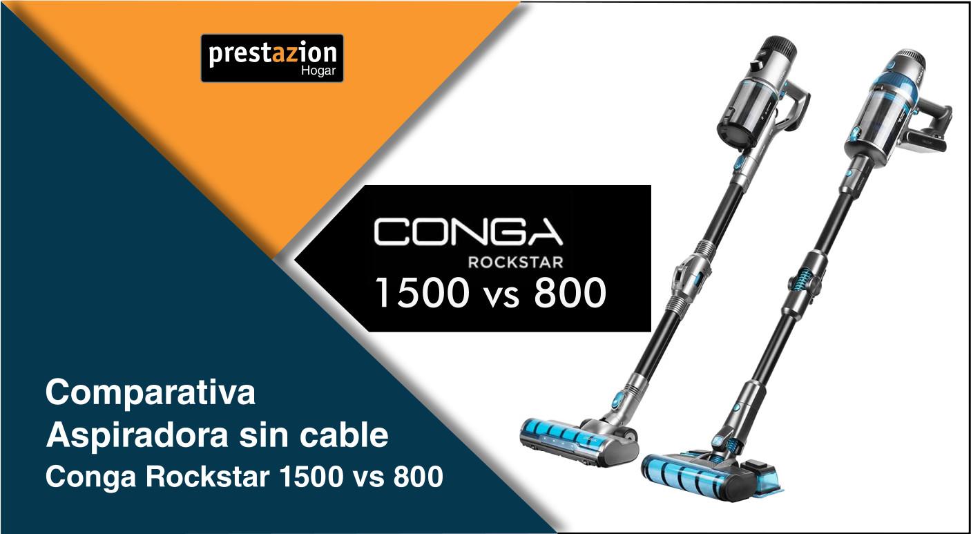 conga_rockstar_1500_ergowet_ultimate_vs 800