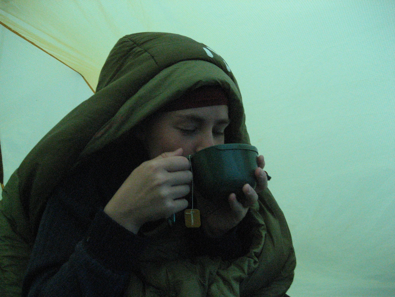 06 dricka te